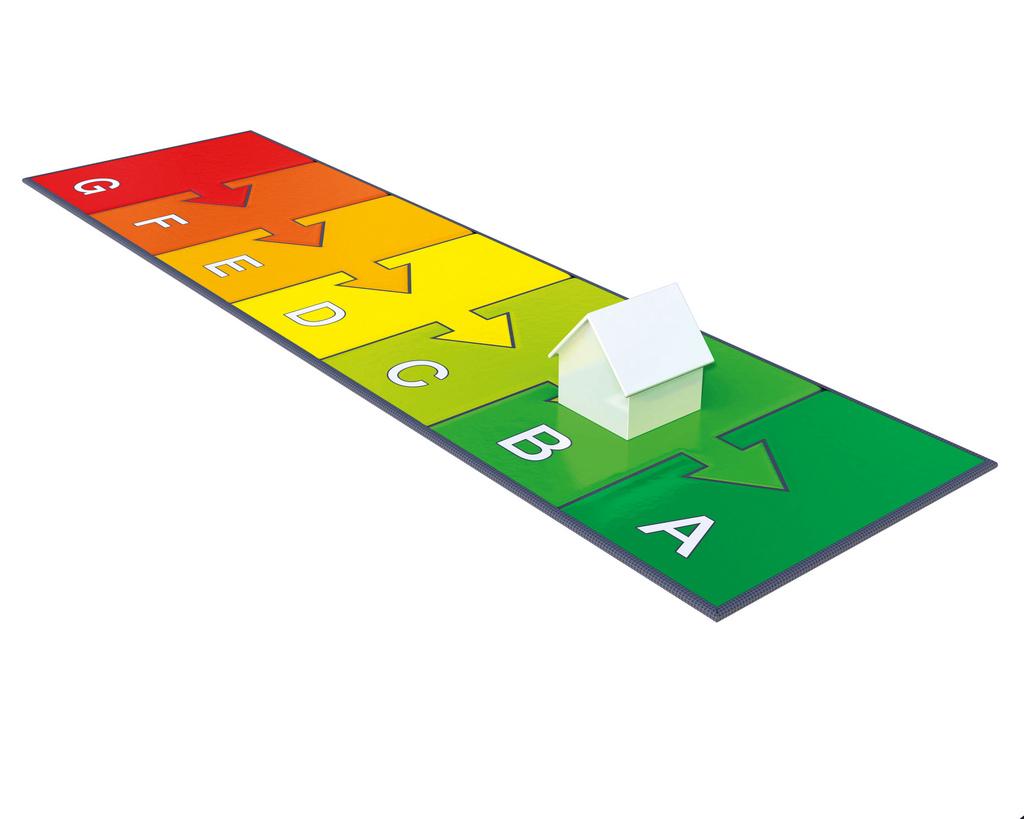 Ventilatie Badkamer Epb : Ventilatie badkamer epb t ventilatie unit met warmterecuperatie